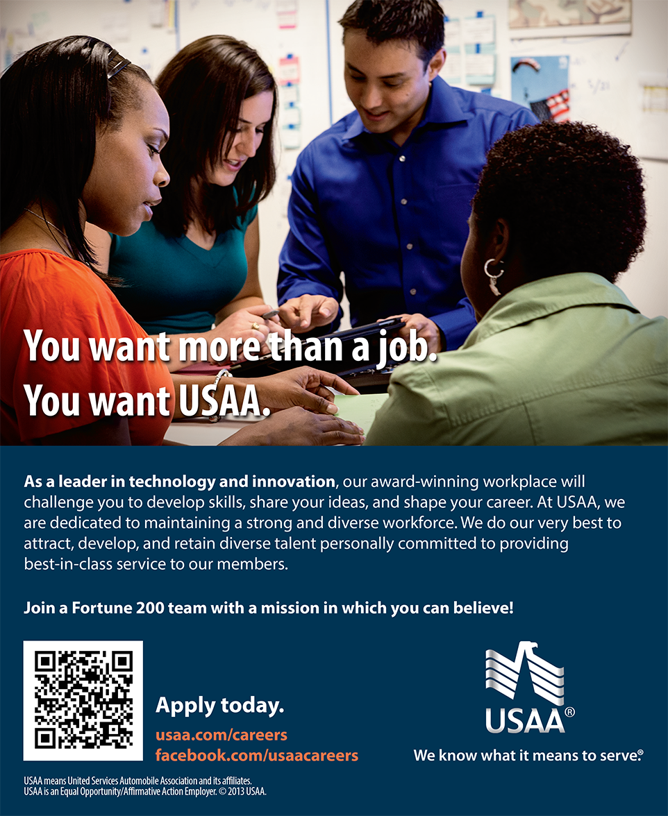 USAA Science & Technology (USSCX)